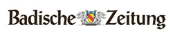 BZ logo - Reisekombi SüdWest