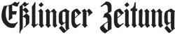esslinger_zeitung logo - Reisekombi SüdWest