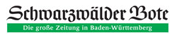 Schwarzwälder Bote Logo